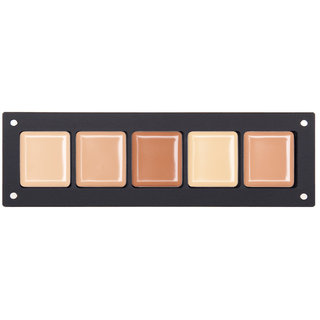 Inglot Cosmetics Freedom System Concealer