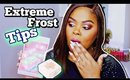 3 FUN Ways To Wear  JEFFREE STAR EXTREME FROST Highlighters