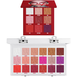 Blood Sugar Palette Bundle