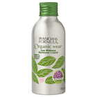 Physicians Formula Organic Wear 100% Natural Origin Eye Makeup Remover Liquid