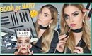 Is it worth it? 💸 HAUS LABS..... Lady Gaga's Makeup Review 😏 hmm