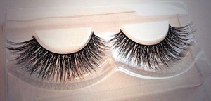 Perfect pair of lashes!!