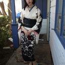 Gothic Kimono Hime OotD