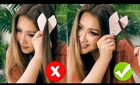 the BEST Automatic Curler for LAZY PEOPLE (2020)💗 SPRING UPDO HAIRSTYLES ( Lena GenieCurl )
