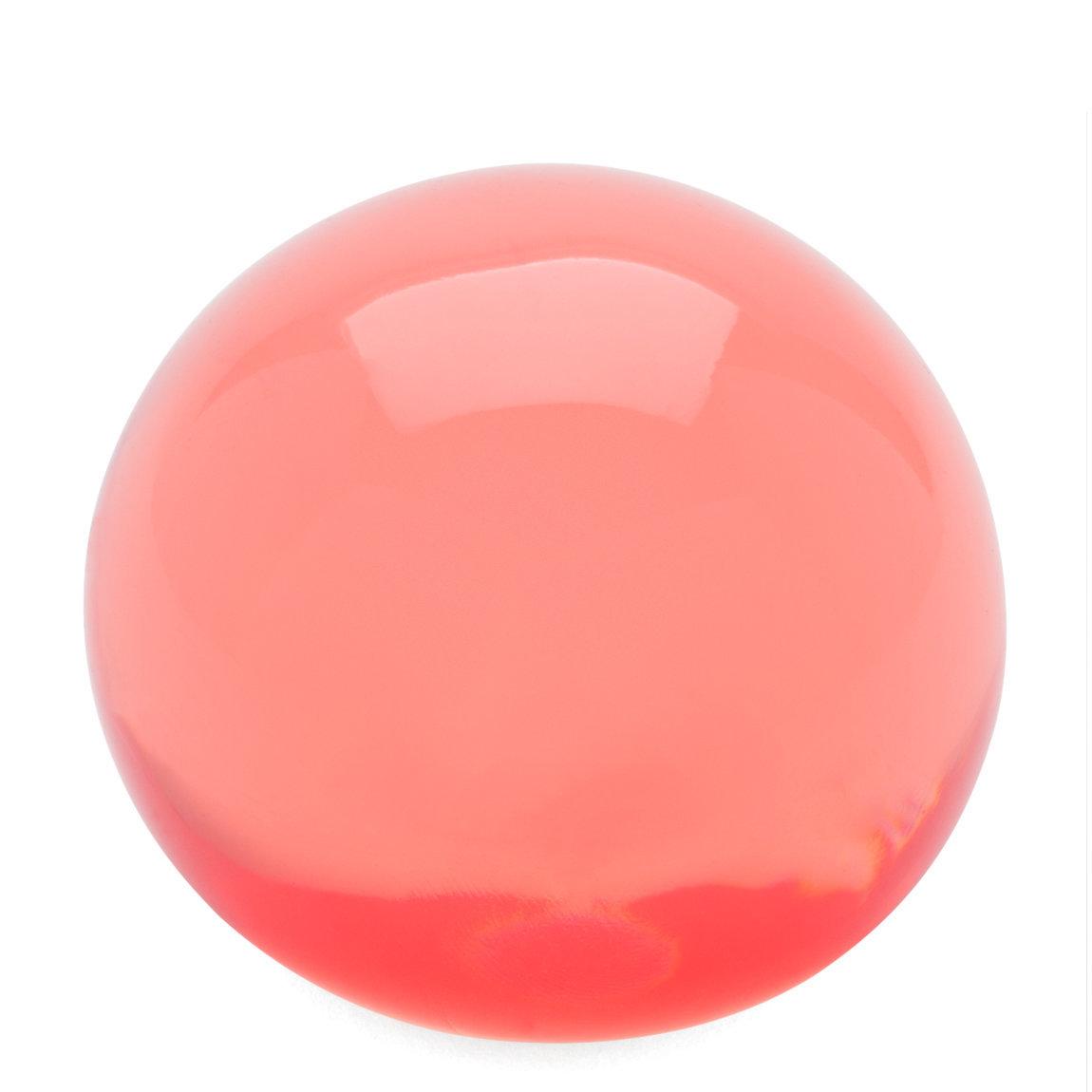 boscia Jelly Ball Cleanser Tsubaki