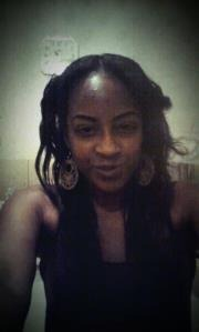 Chanelle W.