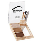 MILANI BROW FIX Eye Brow Powder Kit