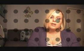 MAC Cremeblend Blush Review