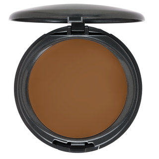 Total Cover Cream Foundation G110