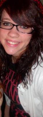 Samantha A.