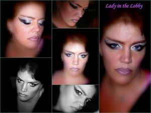 collage Ms VersZsatile