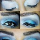 Bluee