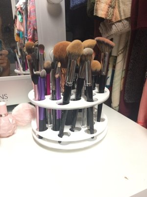 Photo of product included with review by Shantelle  S.