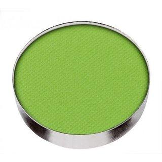 Yaby Cosmetics Eyeshadow Refill