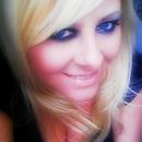 Blue Eyez