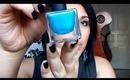 Motives Cosmetic haul && mini review