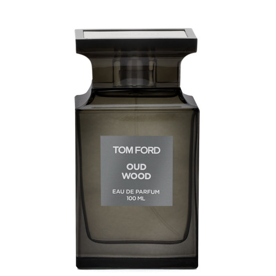 tom ford oud wood 100 ml beautylish. Black Bedroom Furniture Sets. Home Design Ideas