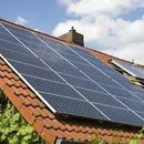 Buy Solar Panels in Adelaide at A Lower Cost