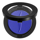 Sephora Collection Colorful Mono Eyeshadow