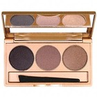 Colorescience Get Framed Brow Kit