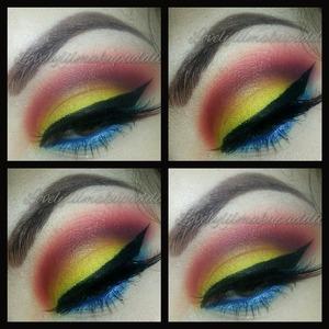 lovelylilmakupaddict.blogspot.com