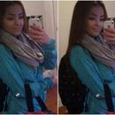 School. 👌
