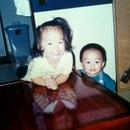 When I Was Littel