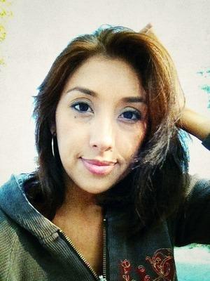 Yadira C.