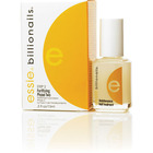 Essie Billionails Maintenance Nail Fortifier