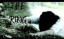 The Ring - Halloween Tutorial