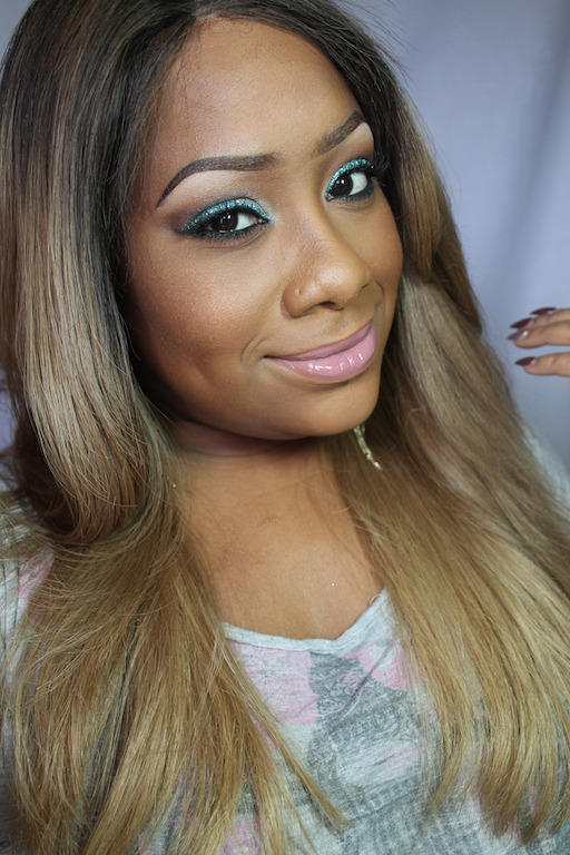 Quot Neutral Quot New Year S Holiday Look Neutral Beige Blonde