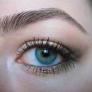 Neutral Gradient Makeup