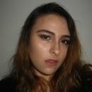 Bella Swan Vampire Makeup