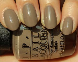 See more swatches & my review here: http://www.swatchandlearn.com/opi-berlin-there-done-that-swatches-review/