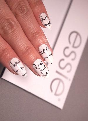 http://www.drinkcitra.com/2014/05/essie-sleek-sticks-nail-appliques.html