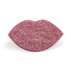 Paw Palette Regular Pink Glitter Smooches