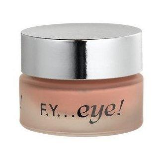 Benefit Cosmetics Benefit F.Y.Eye