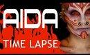 AIDA FX Makeup