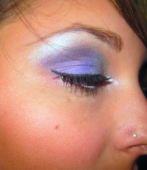 makeup by moi