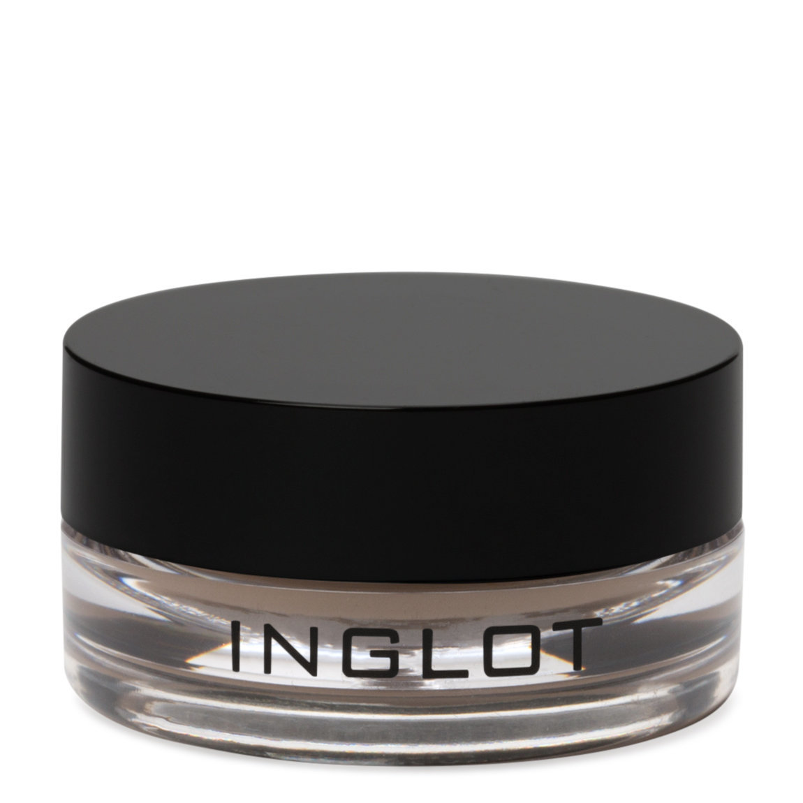 Inglot Cosmetics AMC Brow Liner Gel 12