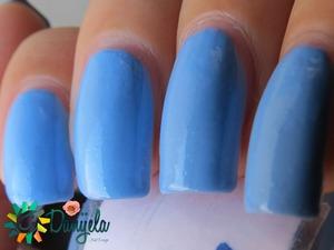 http://bydanijela.blogspot.com/2013/11/homemade-nail-polish-2-by-danijela-sky.html
