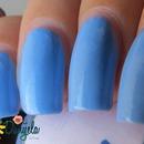 Homemade nail polish #2