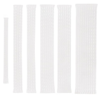 the-brush-guard-large-variety-pack