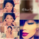 All About Eyeliner