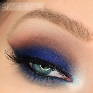 www.instagram.com/aichrista