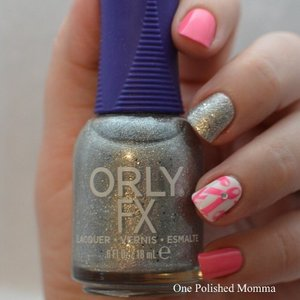 http://onepolishedmomma.blogspot.com/2015/10/breast-cancer-awareness-month-nails.html?m=1