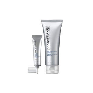 Avon Clearskin Professional Treatment Duo