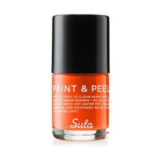 Sula PAINT & PEEL