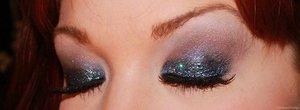 For more info, please visit: http://www.vanityandvodka.com/2014/05/edgy-smoky-eye.html xoxo, Colleen