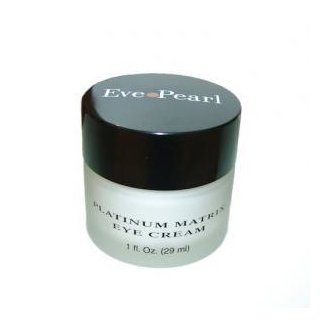Eve Pearl Matrix Eye Cream